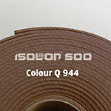 Пенополиэтилен рулонный Изолон 500