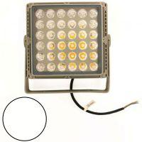 Прожектор LED архитектурный WRN