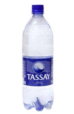 Вода Тассай